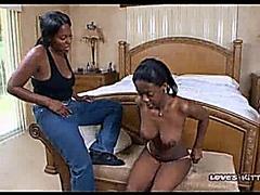 Sasha lesbian amateur scene