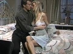 Danielle Rogers Hot Sex