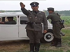 1945 Prede Di Guerra