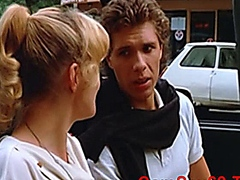 Les Patientes Du Gynecologue (1984)