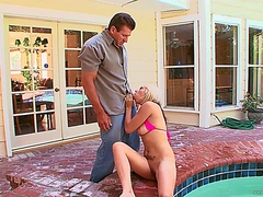 my-stepfather-made-me-2-sc3.720p w Candi Lynn