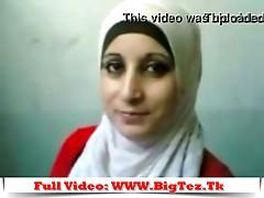 arab sex - sexe arabe - arab girl boobs flash