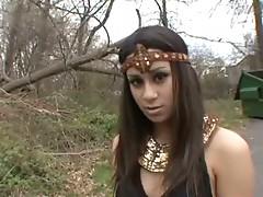 Missy - Arab_Street_Hookers_6_Scene_6