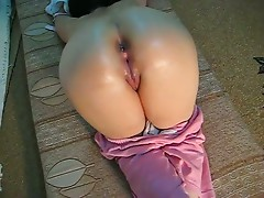 sexy kurdish Ala (cum on me)كوا تؤوى ئيوه له سه ر قوزم