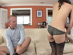 daughter-does-daddy-sc2.720p w Nicole Ferrera
