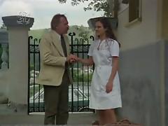 Sexo, Sua Ú_nica Arma - Full - (1983)