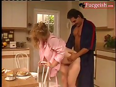 Vintage Porn With Women Getting Pussies Filled By Thick Dicks Video