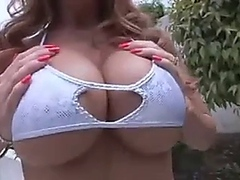 @Janet Mason Vs Lex POV
