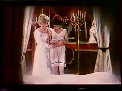 Classic Danish : Les belles dames du temps jadis (full)