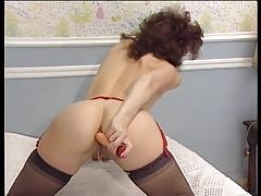 Kinky vintage fun 150 (full movie)