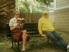 80's vintage porn 67