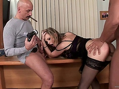 workers-compensation-1-sc2.720p w Tarra White