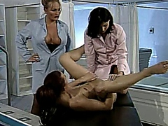 Sexklinik