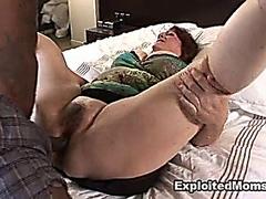 Elaine Ena