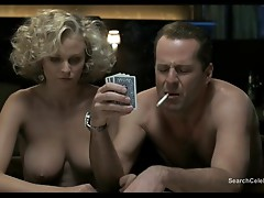 Shannah Laumeister nude - Nobody's Fool