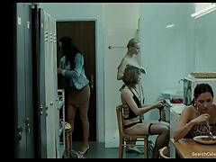 Irina Potapenko nude - Revanche