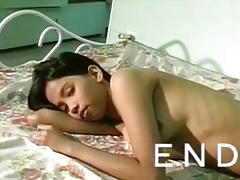 Jakarta Girl