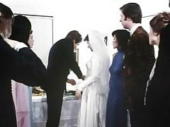 Best Wedding Party Ever - HOS