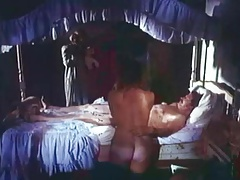 CLASSIC HOT DAD FUCK YOUNG G