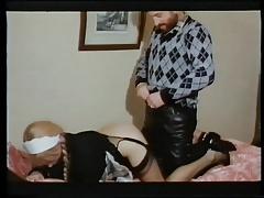 Dokt Sex