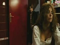 Mar Regueras - Volando Voy (2006)