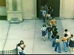 Joy - 1977