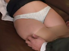 Japanese woman abducted after work-02
