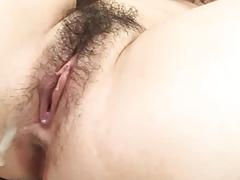 Ria Sakurai aka Miu Aisaki 6 of 6
