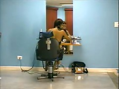 Dreamcam - Emanuelle Diniz - chat 2 (26/4/2007)