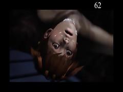 Kunoichi Broken Princess - Detailed Review
