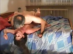 NastyPlace.org - Young Girl Undressed And Fucked