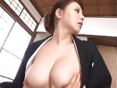 Uncensored Japan