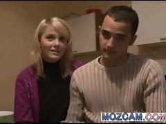 Immoral sister rent - [www.MozCam.com]