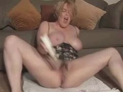 Dildo compilation of squirt orgasms 1 ST69