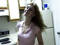 Horny housewife - coolbudy