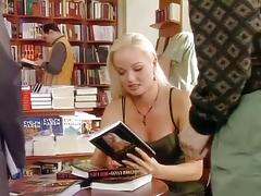 Dangerous Things 1 (2000) FULL PORN MOVIE