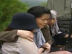 Japanese Nostalgic Porn #12