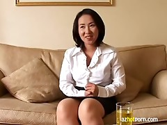AzHotPorn.com - Squirting Lesbian  and Nurse