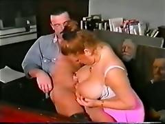 Sinja Desiree Eine wahnsinns Braut (1991)
