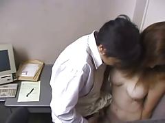 Caught Shoplifting 25 - 26