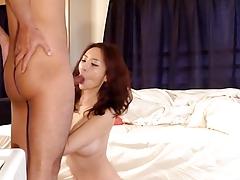 Korean models selling sex caught on hidden cam 17a