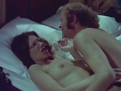 Justine och Juliette (1975)-Swedish Classic - by TLH