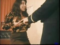 vintage 70s UK - Die Lollos (german dub) - cc79