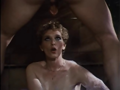 Let's Talk Sex (1982) FULL VINTAGE MOVIE