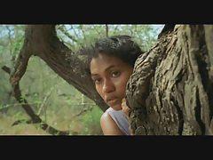 Sulanga  enu pinisa Sri lanka
