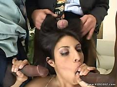 Hot Ass Latinas 3