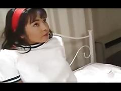 Little Japanese Pixies 7  Uncensored