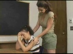 Gigis - Schoolgirl Teen