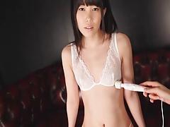 Japanese Junior Idol mizukiruna2