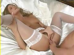 funny porn blooper